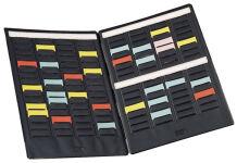 Tableaux Planning & accessoires