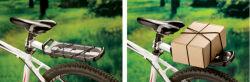 Tendeurs pour vélos