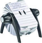 Carnets & fichiers répertoire