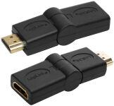 Convertisseurs HDMI