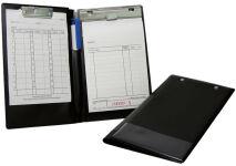 Caisses & comptabilités