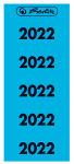 Etiquettes imprimées pour classeur