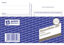 Formulaires postal