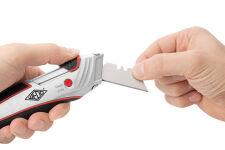 Cutters & outils de coupe