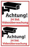 Pictogrammes & panneaux de signalisation