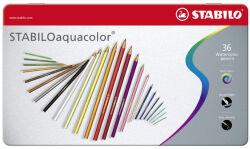 Crayons de couleur KORES