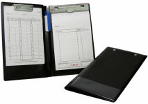 Caisses & comptabilité