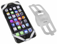 Supports smartphone pour vélo