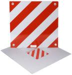 Panneaux d'avertissement pour voiture