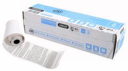 Papier offset & thermique pour caisse