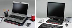 Postes de travail ergonomique