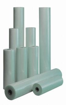 GBC Film pour plastifieuse NAP2, A3, brillant, 76 microns