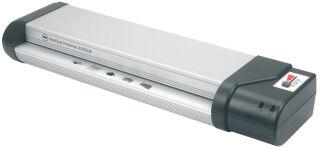 GBC Plastifieuse Heatseal Proseries 4000LM, format A2