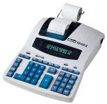 ibico calculatrice imprimante de bureau 1232X professionelle