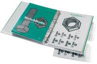 GBC pochettes de plastification format A4, perforation pour