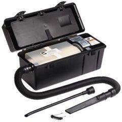 Accessoire, Filtre de rechange type 2 pour aspirateurs SCS / coffret