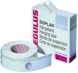REGULUS Bande de suspension 'Doplan' pour suspension dessins