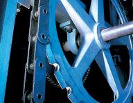 CRC MULTI GREASE  graisse multifonctions, tube de 100 ml