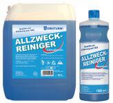 DREITURM Nettoyant multi-usages avec ammoniac, 1 litre