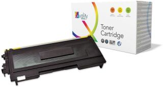 Toner d'origine pour brother HL-2030/HL-2040N, noir