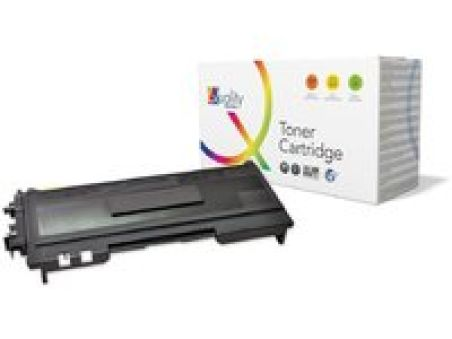 brother Toner pour brother HL-2035, noir