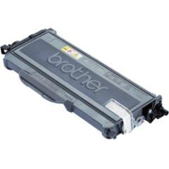 brother toner pour imprimantes laser HL-2140/HL-2150N, noir
