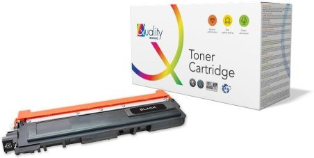 brother Toner pour brother HL-3040CN/HL-3070CW, noir