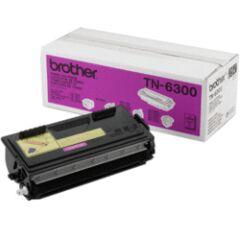 Toner d'origine pour brother HL-1030/HL-1230/HL-1240, noir