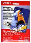 Canon papier photo GP-501, A4, 210 g/m2, glossy