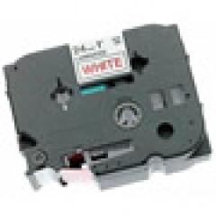 brother Cassette à bande TZe-Tape TZe-251, largeur: 24 mm