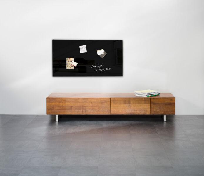 sigel 8203155 192 90 sigel tableau magn tique en. Black Bedroom Furniture Sets. Home Design Ideas