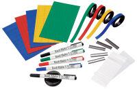 Accessoire, MAUL Kit d'accessoires de présentation, équipement pro
