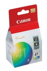 Canon Encre pour Canon Pixma IP1600/IP2200/IP2600, couleurs
