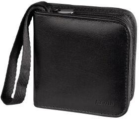hama Pochette pour cartes mémoire 'Memory Card Wallet',
