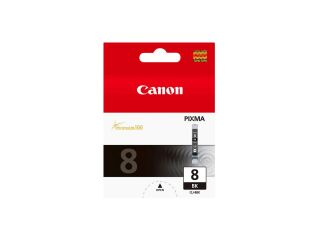Canon Encre pour canon Pixma IP4200/IP5200/IP5200R, noir