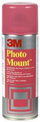 3M Scotch Colle spray 'Photo-Mount', 400 ml