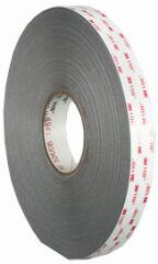 3M VHB ruban adhésif de montage 4941, 12 mm x 33 m,