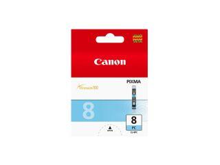 Canon Encre pour canon Pixma IP6600D/IP6700D, cyan photo