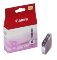 Original Encre pour canon Pixma IP6600D/IP6700D, magenta