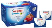 natreen aspartame, en carton