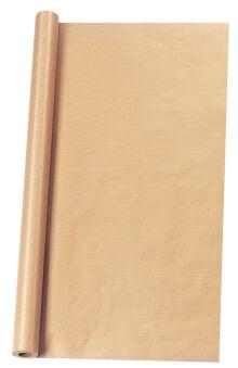herlitz Papier d'emballage sur rouleau, 700 mm x 12 m