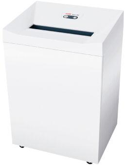 HSM Sac à déchets pour destructeurs SECURIO B35, P36, P36i
