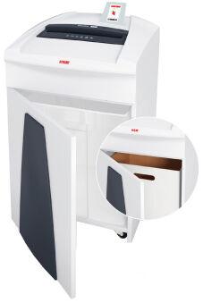 HSM Sac à déchets pour destructeur P36/P40/390.3/411.2