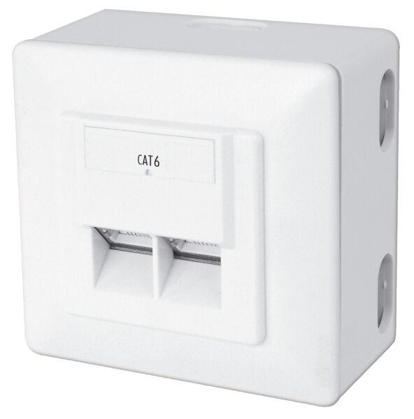 digitus professional 11001622 7 90 digitus bo tier. Black Bedroom Furniture Sets. Home Design Ideas
