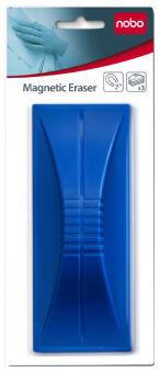 NOBO feutre recharge, contenu: 10 pièces