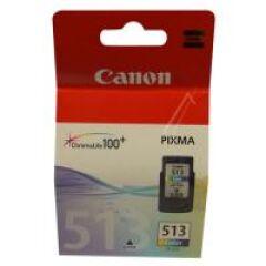 Original Encre pour canon Pixma MP260/MP240, en couleur, HC