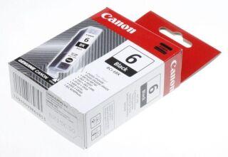 Original Encre pour canon S800/S820/S820D/S900/S9000, noir