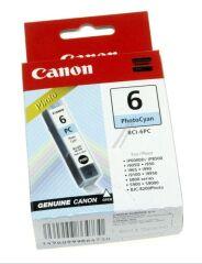 Original Encre photo cyan pour canon S800/S820/S820D/S900
