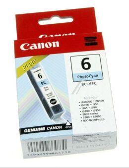 Canon Encre photo cyan pour Canon S800/S820/S820D/S900