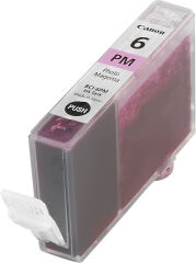 Original Encre photo pour canon S800/S820/S820D/S900,